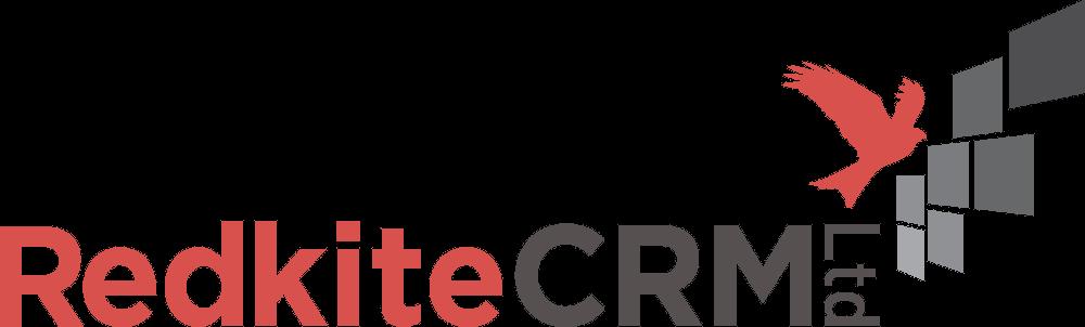 RedkiteCRM